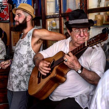 Havana_0244