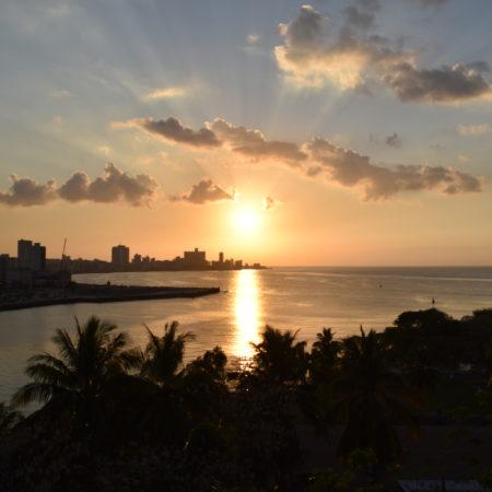 Havana_0479