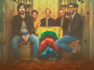buffalo-sunn-band-picture