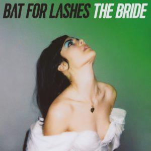 bfl the bride