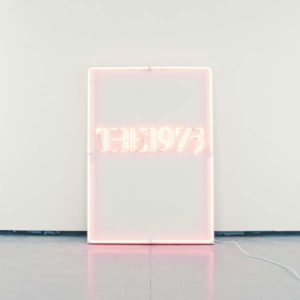 i-like-it-when-you-sleep-for-by-the-1975-320-kbps-ost