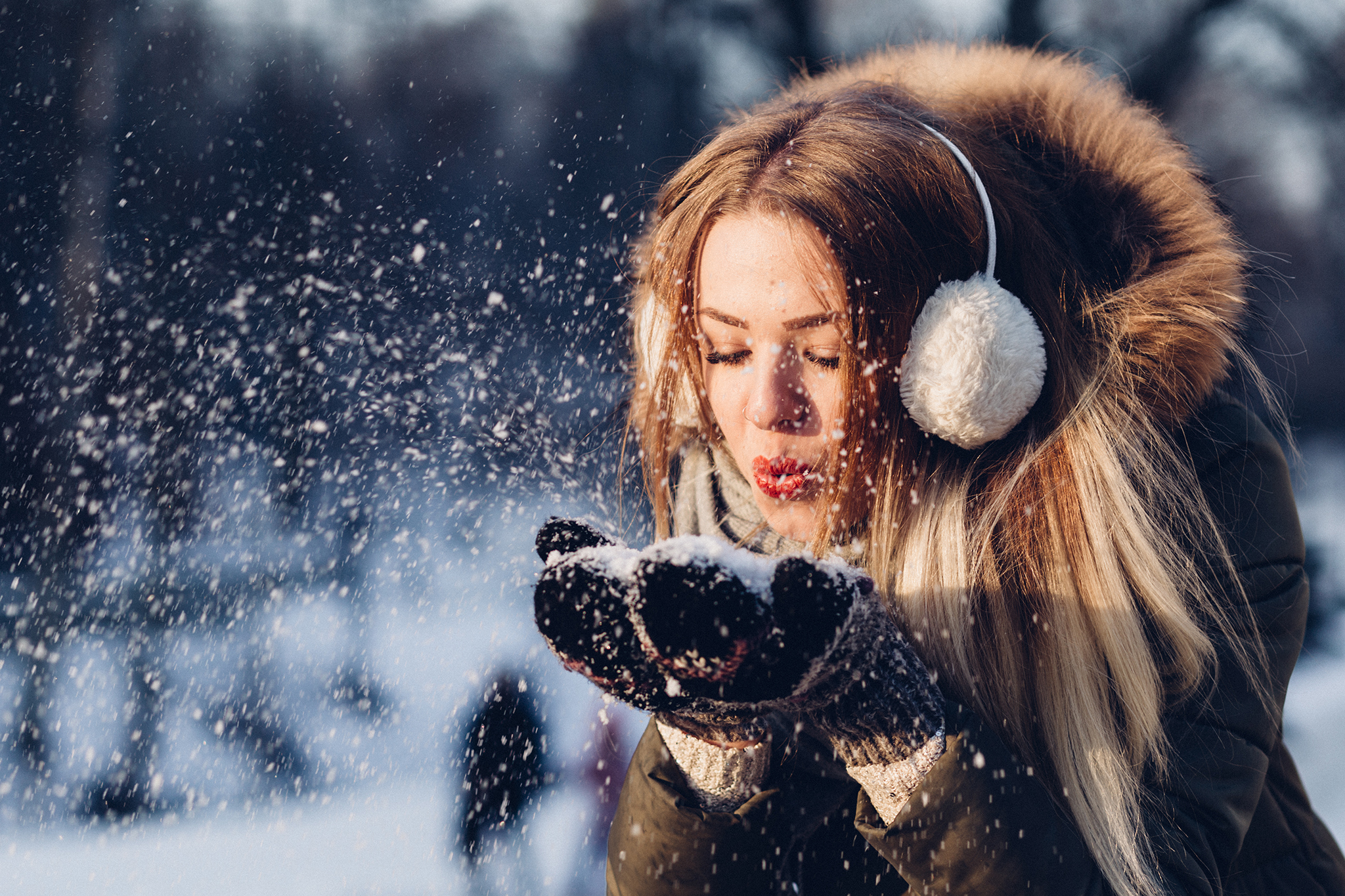 beatvyne Sounds of December