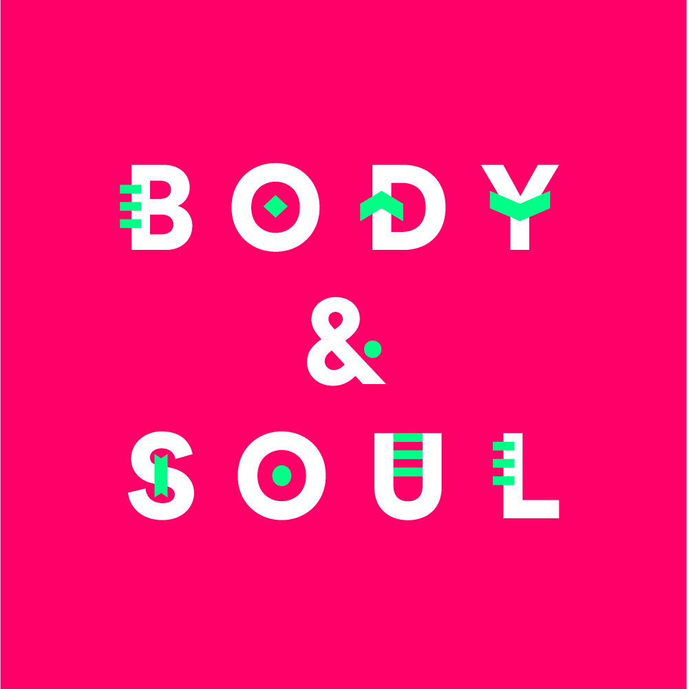 Body & Soul 2019 | First wave of artists announced