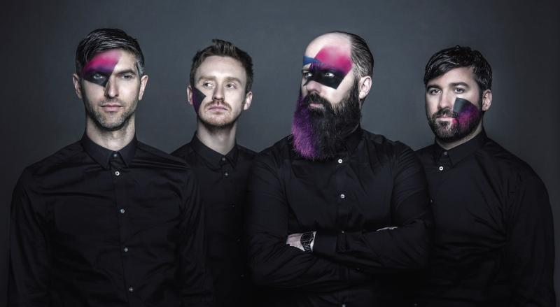Le Galaxie: Secret Single Launch