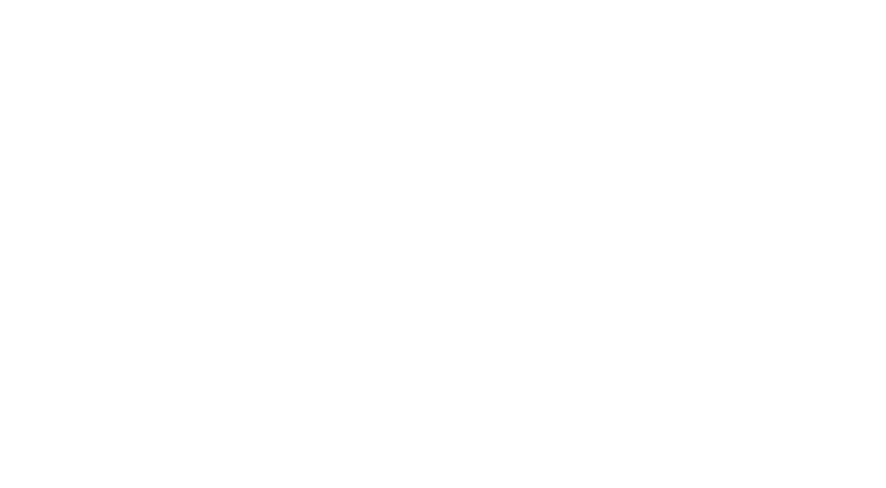 International Sound Awards