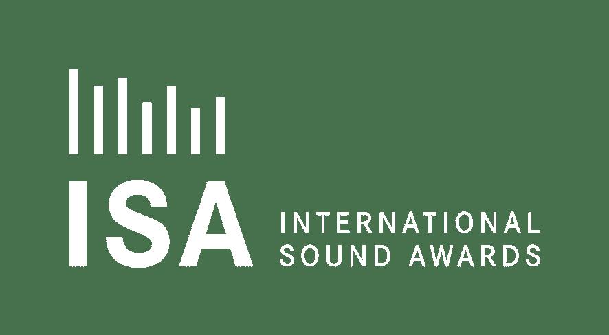 International Sound Awards