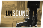 "SCREENING:    ""UNSOUND"" image"